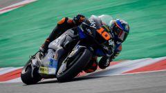 MotoGP, la griglia 2022 va definendosi. 8 Ducati e poco spazio per Rossi