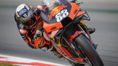 MotoGP Catalunya 2021, vince Oliveira che resiste a Zarco! Sfortuna Quartararo