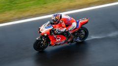 MotoGP Emilia Romagna 2021, FP3: fuori dalla Q2 Bagnaia e Quartararo!