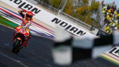 GP Emilia Romagna 2021, le pagelle di Misano