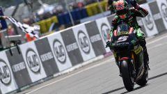 MotoGP Francia 2017: le pagelle di Le Mans - Immagine: 5