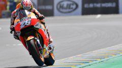 MotoGP Francia 2017: le pagelle di Le Mans - Immagine: 6