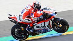 MotoGP Francia 2017: le pagelle di Le Mans - Immagine: 7