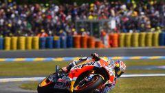 MotoGP Francia 2017: le pagelle di Le Mans - Immagine: 9