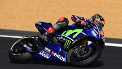MotoGP Francia 2017: le pagelle di Le Mans - Immagine: 11