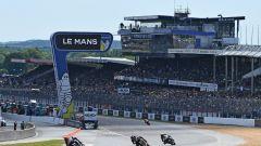MotoGP Francia 2017: le pagelle di Le Mans - Immagine: 12