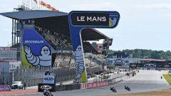 MotoGP Francia 2017: le pagelle di Le Mans - Immagine: 13