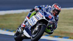 MotoGP Francia 2017: le pagelle di Le Mans - Immagine: 14