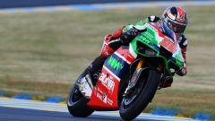 MotoGP Francia 2017: le pagelle di Le Mans - Immagine: 15