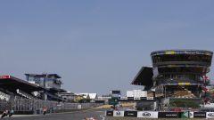 Albo d'oro GP Francia MotoGP, Moto2, Moto3, 500, 250, 125