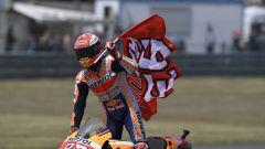 MotoGP Francia 2018: le pagelle di Le Mans - Immagine: 2