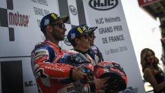 MotoGP Francia 2018: le pagelle di Le Mans - Immagine: 3
