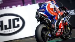 MotoGP Francia 2018: le pagelle di Le Mans - Immagine: 4