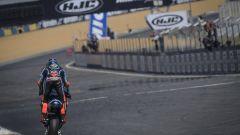 MotoGP Francia 2018: le pagelle di Le Mans - Immagine: 5