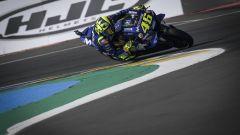 MotoGP Francia 2018: le pagelle di Le Mans - Immagine: 6