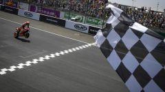 MotoGP Francia 2019, Le Mans: gli orari tv di Sky e TV8