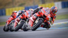MotoGP Francia 2020, le pagelle del Bugatti di Le Mans
