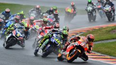 MotoGP Germania 2016: le pagelle del Sachsenring - Immagine: 5