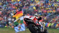 MotoGP Germania 2016: le pagelle del Sachsenring - Immagine: 7