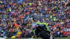 MotoGP Germania 2016: le pagelle del Sachsenring - Immagine: 8
