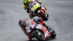MotoGP Germania 2016: le pagelle del Sachsenring - Immagine: 17