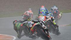 MotoGP Germania 2016: le pagelle del Sachsenring - Immagine: 22