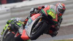 MotoGP Germania 2016: le pagelle del Sachsenring - Immagine: 25