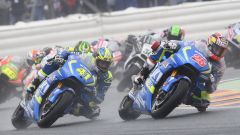 MotoGP Germania 2016: le pagelle del Sachsenring - Immagine: 27