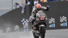 MotoGP Germania 2016: le pagelle del Sachsenring - Immagine: 30