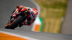 MotoGP Germania 2019, libere, Marc Marquez (Honda)