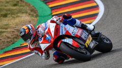 MotoGP Germania 2019, Sachsenring, Alex De Angelis (Octo Pramac MotoE)