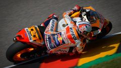 MotoGP Germania 2021: Marquez trionfa, il cannibale è tornato!