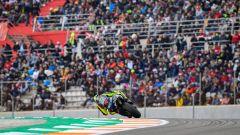 MotoGP, Germania e Francia a rischio, quando si riparte?