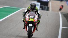 "MotoGP Germania, Marquez: ""Ho rischiato tanto al via"" - Immagine: 3"