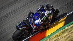 "MotoGP Germania, Marquez: ""Ho rischiato tanto al via"" - Immagine: 2"
