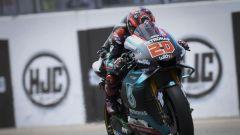 MotoGP Germania: Marquez in pole, è record della pista! - Immagine: 5
