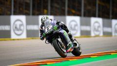MotoGP Germania: Marquez in pole, è record della pista! - Immagine: 6