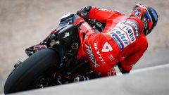 """MotoGP Germania, Rossi 11°: """"Sono lento nel T4"""" - Immagine: 2"""