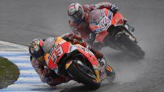 MotoGP Giappone 2017: le pagelle di Motegi - Immagine: 7