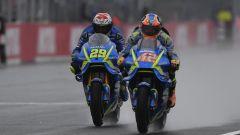 MotoGP Giappone 2017: le pagelle di Motegi - Immagine: 8