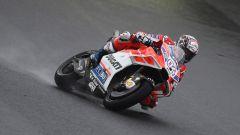 MotoGP Giappone 2017: le pagelle di Motegi - Immagine: 9