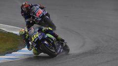 MotoGP Giappone 2017: le pagelle di Motegi - Immagine: 12