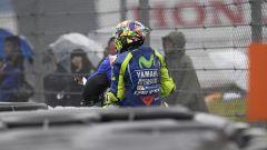 MotoGP Giappone 2017: le pagelle di Motegi - Immagine: 13