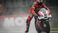 MotoGP Giappone 2017: le pagelle di Motegi - Immagine: 15
