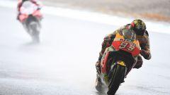 MotoGP Giappone 2017: le pagelle di Motegi - Immagine: 16