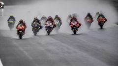 MotoGP Giappone 2017: le pagelle di Motegi - Immagine: 17
