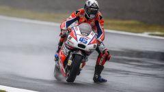 MotoGP Giappone 2017: le pagelle di Motegi - Immagine: 19