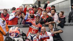MotoGP Giappone 2017: le pagelle di Motegi - Immagine: 20