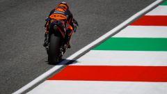 GP Italia: Binder oltre il muro dei 360 km/h - VIDEO