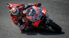 Brno: le parole della vigilia di Rossi, Marquez, Dovizioso e Lorenzo - Immagine: 4